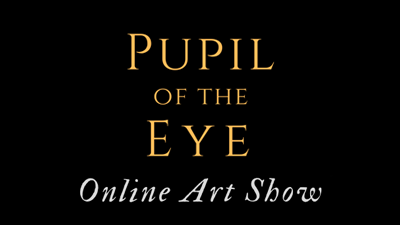 Pupil of the Eye Art Show – Gallery