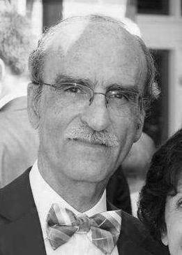 Dr. Sam Dalchad - Study the Writings in Arabic