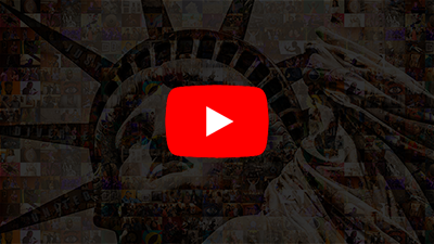 Just, Diverse, United – Videos